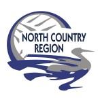 NCR_Logo_2010