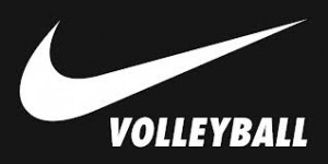 nike_volleyball_logo.349200858_std (1)