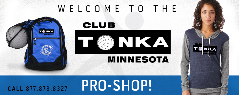 clubtonka-mainbanner-welcome-proshop