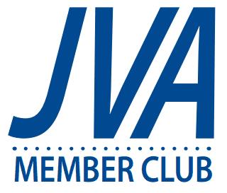 jva-logo